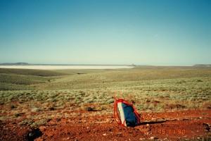 Australia F1050018
