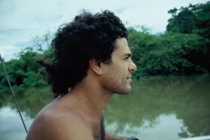 Guatemala Belize F1000008