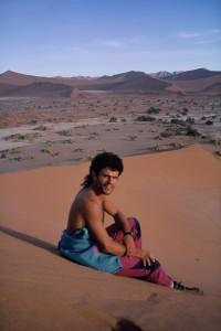 Namibia F1010008