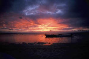 Polinesia F1050008