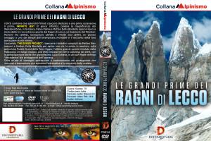 RAGNI-DI-LECCO-le-prime-cdv8134