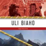 copertina dvd Uli Biaho